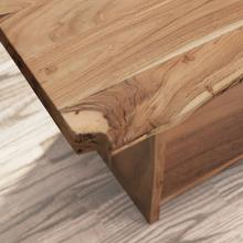 See Details - Cooper Storage Bench