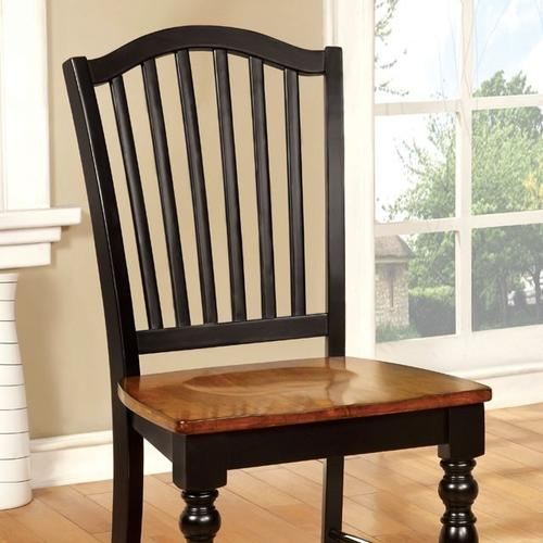 Mayville Side Chair (2/Box)
