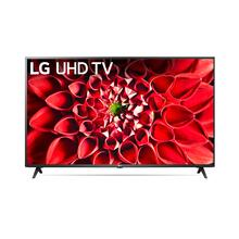 "50"" 4K HDR QUADCORE 60Hz/WiFi/ACTIVE HDR, NO B/T"