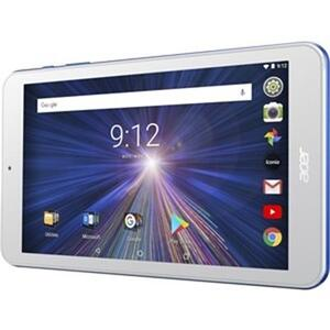 """Acer - Iconia 8"""" Tablet, Blue"""