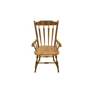 Bermex - Chair CB-0211