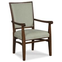 Selby Arm Chair