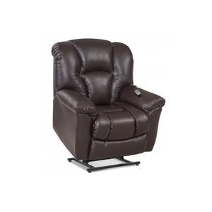 HomestretchLift Chair
