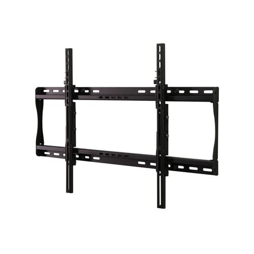 """SmartMountXT Universal Flat Wall Mount for 37"""" to 75"""" Displays"""