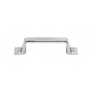 Channing Pull 3 Inch (c-c) - Polished Chrome
