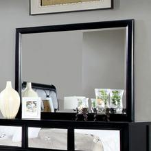 See Details - Bryant Mirror