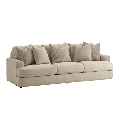 Halandale Sofa