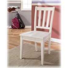 Bedroom Desk Chair (1/CN)