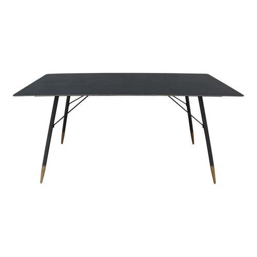 Watt Dining Table