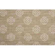 Stylepoint Mandarin Mndr Thatch Broadloom Carpet