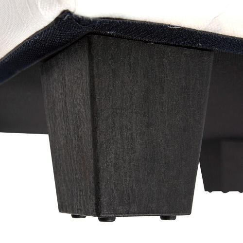 Howard Elliott - Pod Chair Avanti Black