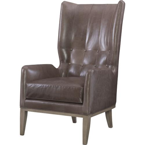 Foremost Chair