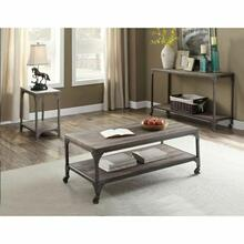 See Details - Gorden Coffee Table