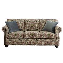 15000 Sofa
