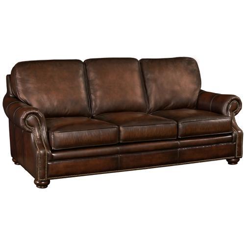 Hooker Furniture - Montgomery Sofa