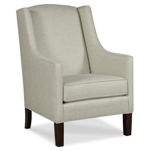 Dianna Wing Chair