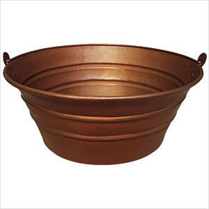 Bucket sink Product Image