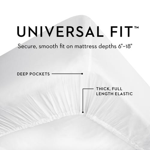 Mattress Pad Twin Xl