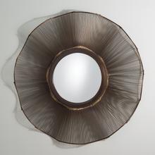 See Details - Prairie Mirror-Bronze