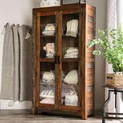Galanthus Bookcase Product Image