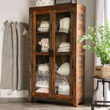 See Details - Galanthus Bookcase