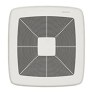 ULTRA GREEN Series 80 CFM Single-Speed Fan, ENERGY STAR® certified Product Image