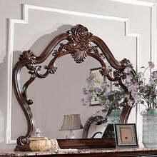 See Details - Rosewood Mirror
