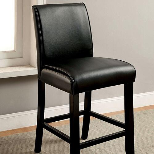 Gladstone II Counter Ht. Chair (2/Box)