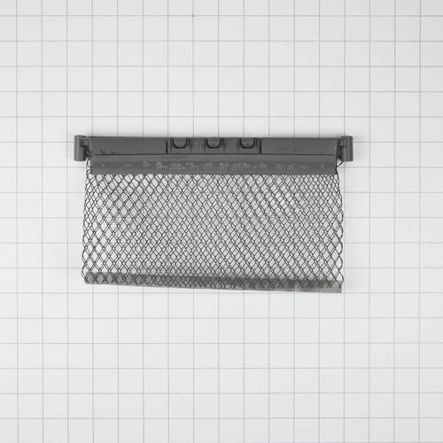KitchenAid - Dishwasher Small Items Basket - Other