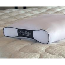 Optimum Contour Cooling Touch Pillow - Jumbo