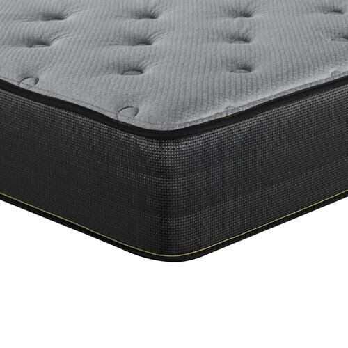 Niagara Plush Tight Top Queen Mattress