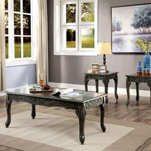 3 Pc. Table Set Cheshire