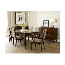 View Product - Elise Leg Table
