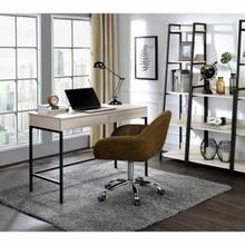 See Details - Wendral Desk