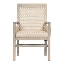 View Product - Laguna Occasional Chair