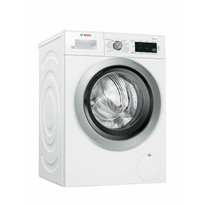 Bosch500 Series Compact Washer 24'' 1400 rpm WAW285H1UC