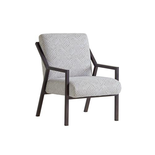 Weldon Chair