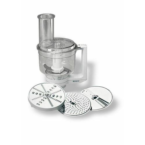 Bosch - Food Processor 00461279