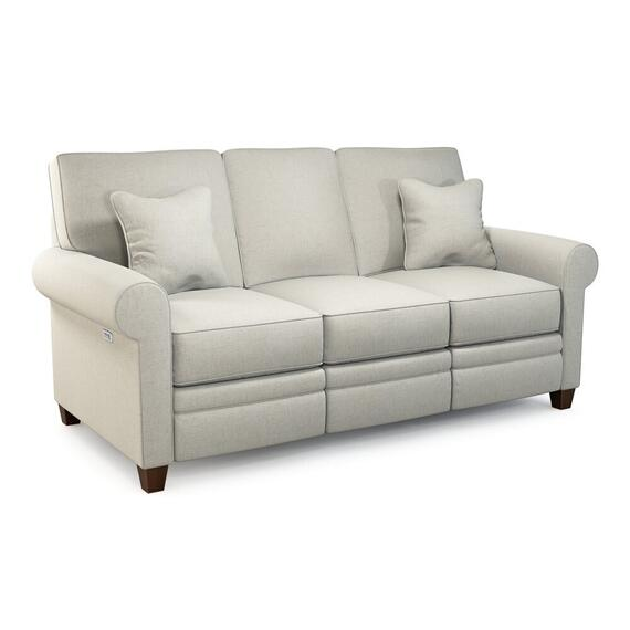 La-Z-Boy - Colby duo® Reclining Sofa