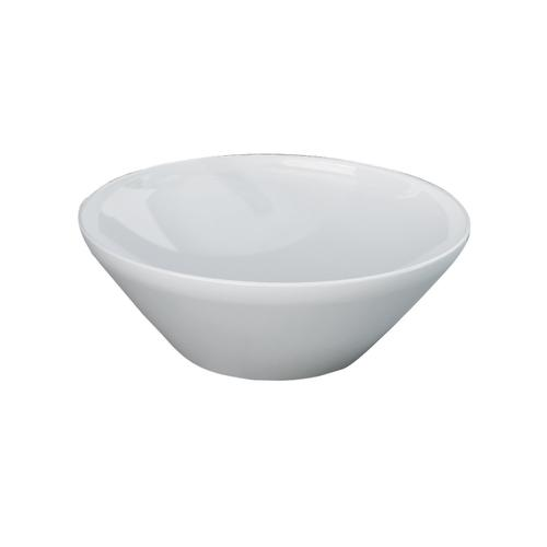 Variant Round Above Counter Basin