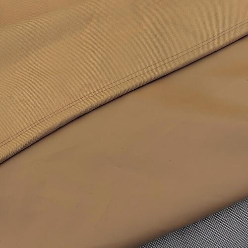 Gallery - Boyle Dust Cover For Sofa