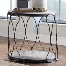 See Details - Hawdon End Table