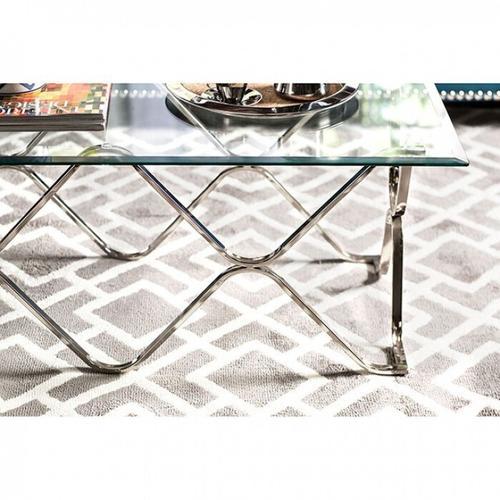 Gallery - Vador Coffee Table