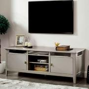 TV Stand Xaviera Product Image
