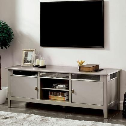TV Stand Xaviera