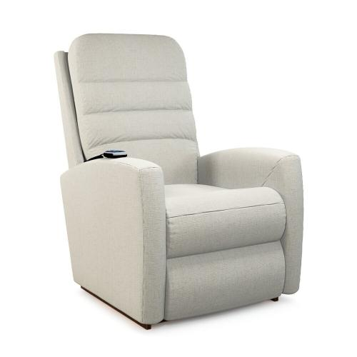Forum Power Rocking Recliner w/ Massage & Heat