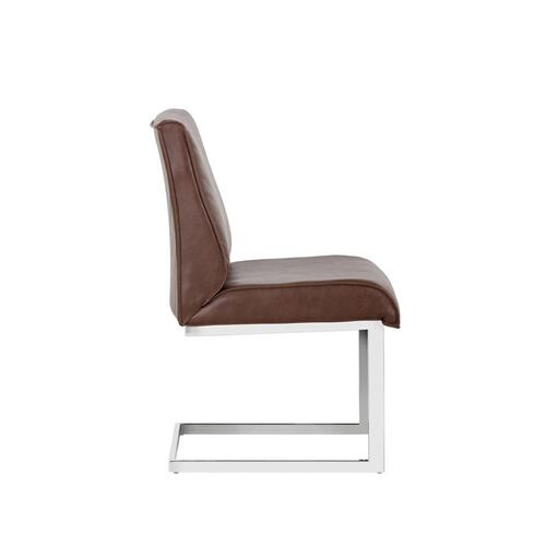 Draper Dining Chair