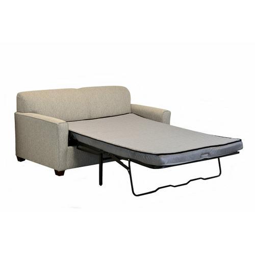 Product Image - 765-50 Sofa or Full Sleeper