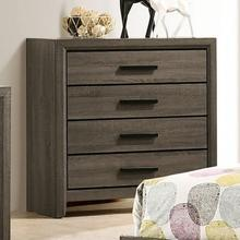 View Product - Roanne Chest