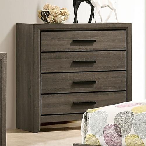 Furniture of America - Roanne Chest